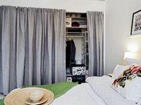 12 Идей для вашей спальни