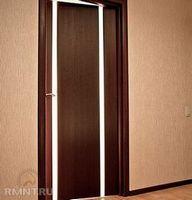12 Шагов к выбору идеальной межкомнатной двери