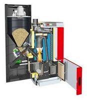 5 Главных преимуществ пеллетного топлива