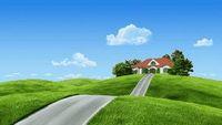 5 Правил востребованного загородного дома