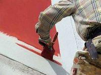 А как выглядит лицо вашего дома? комплексные решения по системе окраски и защиты фасадов