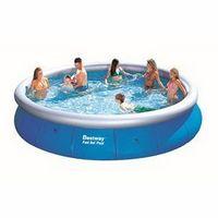 Аксессуары для бассейнов – интересные и необходимые