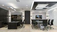 Актуальные проблемы отделки и ремонта офисов.