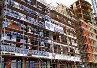 Актуальные вопросы монтажа навесных вентилируемых фасадов