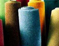 Алгоритм выбора. ковровые напольные покрытия