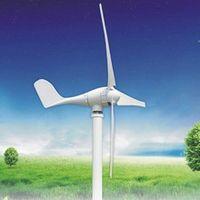 Альтернативная энергия для дома и дачи