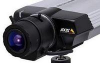 Аналоговые видеокамеры vs цифровые видеокамеры