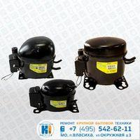 Ardo: новый срок гарантийного обслуживания техники ardo; гарантийный ремонт бытовой техники ardo