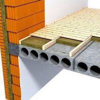 Аспекты звукоизоляции в строительстве: испытание шумом, звукоизоляция производственных, жилых и офисных помещений.