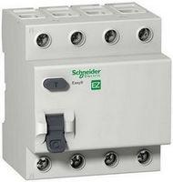Автоматические выключатели и дифференциальные выключатели нагрузки