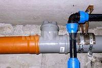 Автономная (локальная) канализация для дачи