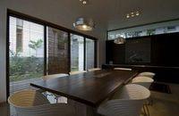 Азбука интерьера: ваша кухня