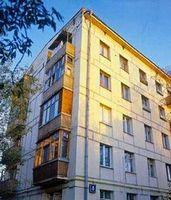 Балкон, огражденный законом. как застеклить балкон в соответствии с правилами