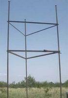 Башня для альтернативных источников электроснабжения