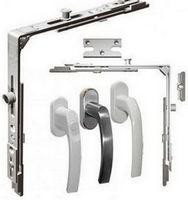 Безопасность металлопластиковых окон