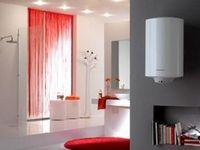 Безопасность ванной комнаты. вода и электричество в ванной. меры безопасности