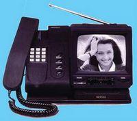 Безопасность вашего дома. видеодомофоны ч.2