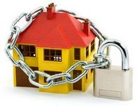 Безопасный очаг: защита от бытовых катастроф