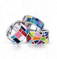 Бижутерия или бриллианты? цена мозаики