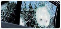Бренды 911. или как бренд-билдеры спасают жизни компаний
