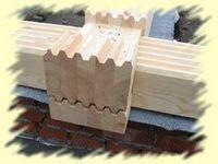 Брус: производство клееного бруса, его преимущества. строительство домой из клееного бруса.