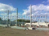 Быстро и дешево построить дом в кировской области