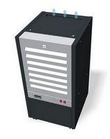 Бытовые воздухоочистители фотокаталитические аэролайф, очистители воздуха энергия