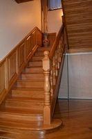 Ценовая лестница. стоимость краски