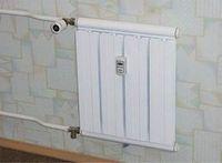 Центральное отопление: инструкция по применению. часть четвертая.