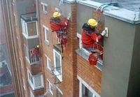 Цены на фасадные работы: определяющие факторы