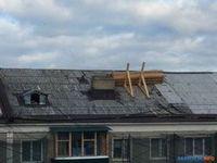 Чего боятся наши крыши? (часть 21)