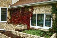 Чем отделать дом из газобетона снаружи