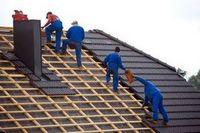 Чем привлекательна работа со строительной компанией?