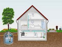 Чистая вода для частного дома - 2