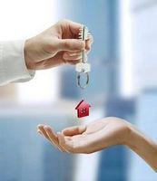 Что нужно знать, если хочешь снять квартиру? права и обязанности квартиросъемщика.