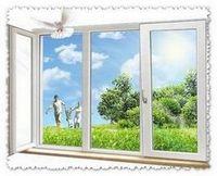 Что нужно знать при выборе конструкции деревянных окон?