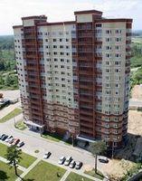 Что представляет собой квартира со свободной планировкой?