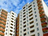 Что сегодня выгоднее: первичное жилье, вторичное жилье или земля?