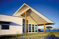 Что такое энергоэффективный дом