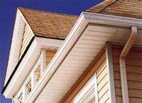 Что такое сайдинг. виниловый сайдинг (пвх) - описание, производители, советы по отделке сайдингом дома