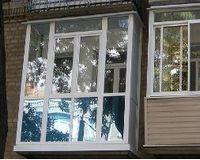 Что учесть при остеклении и утеплении балкона?