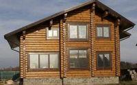 Что же выбрать - деревянные или пластиковые окна?