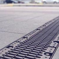 Cовременные материалы для защиты и укрепления грунта
