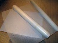 Cтеклотканевые обои: технология прошлого века или суперсовременное настенное покрытие из стекловолокна?