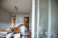 Цветовой дизайн интерьера вашего дома, или как сделать ремонт за три копейки. часть 5
