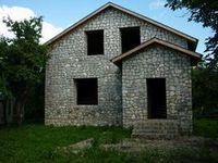 Дачные постройки