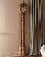 Декоративные и интерьерные часы для дома: часы настенные для кухни, гостиной, часы напольные, каминные часы, кабинетные, электронные часы