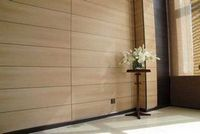Декоративные отделочные панели. разновидности, материалы, установка стеновых панелей