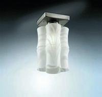 Декоративные светильники relax. светодиодные светильники с акустическим управлением