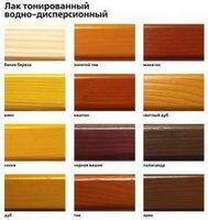 Деревянные окна и двери: материалы и технологии отделки дверей